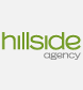 The%20Hillside%20Agency