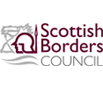 Scottish%20Borders%20Council